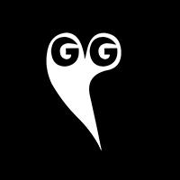 Georgii-Gymnasium Esslingen am Neckar